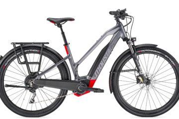 14BIS Samedi 27 Open Xroad 3 2019 Sv 360x240, Sun Bikes