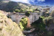 XC Boticario Climb