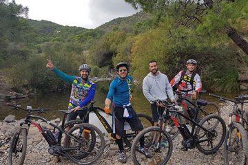 Tour Boticario 360x240, Sun Bikes