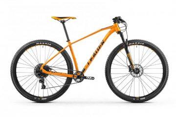 Mondraker Leader R 20 01 360x240, Sun Bikes