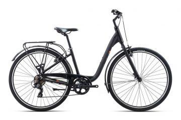 Orbea Diem 50 01 360x240, Sun Bikes