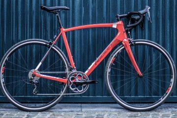 Ridley Fenix C Ultegra 07 360x240, Sun Bikes