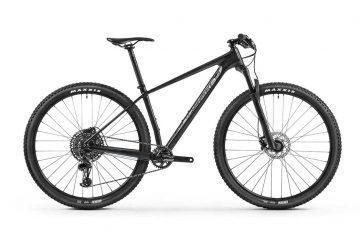Mondraker Chrono Carbon 01 360x240, Sun Bikes