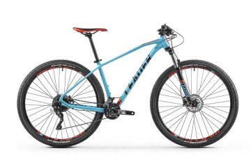 Mondraker Leader S 20 01 360x240, Sun Bikes