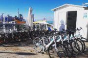 Tour Marbella Ciudad