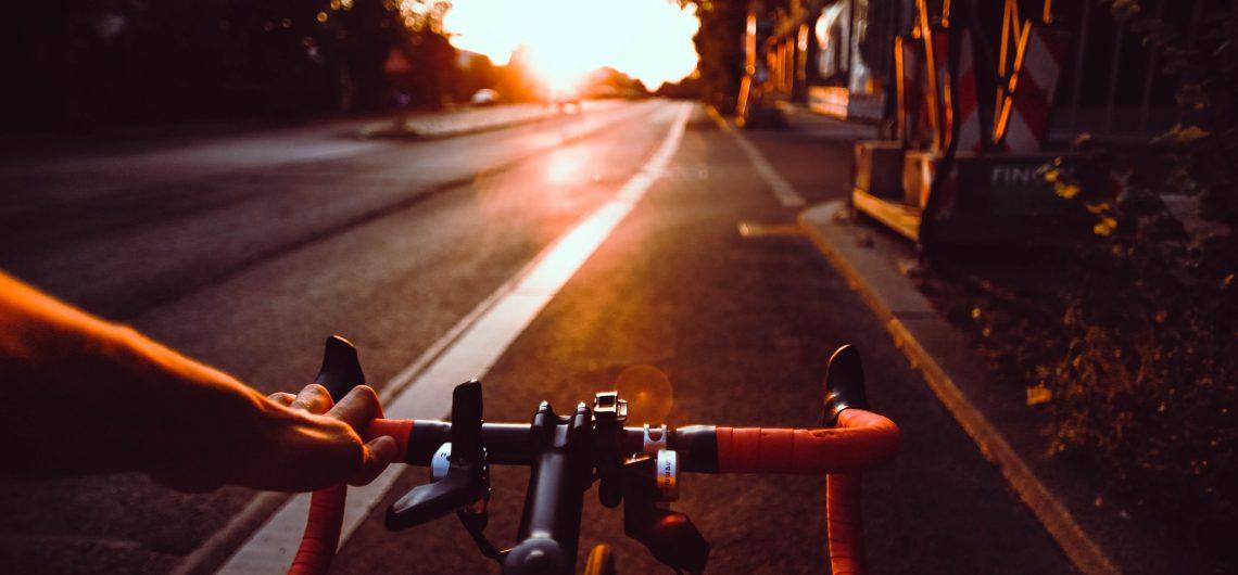 alquiler bicicleta carretera en marbella
