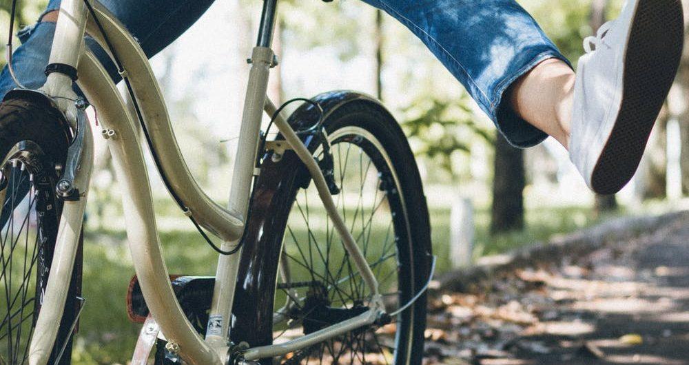 Descubre Málaga a golpe de pedales con nuestras rutas guiadas